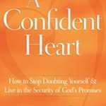 Lighting a Path for Women Who Doubt Themselves: A Confident Heart