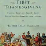 The First Thanksgiving: A Review