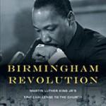 Birmingham Revolution: A Book Review