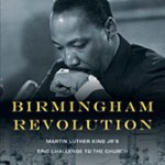 BC_BirminghamRevolution_1
