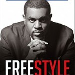 "Learning to Appreciate Hip-Hop: A Review of ""Freestyle"""