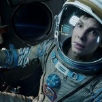 Gravity: Technology and Transcendence