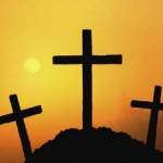 Good-Friday-Crosses