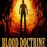 Christian Piatt's Blood Doctrine: A Review