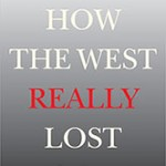 How The West Really Lost God: A Review