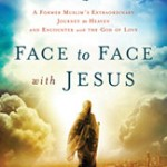 Face to Face with Jesus: A Review
