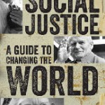 Connecting Two Poles: Saints and Social Justice