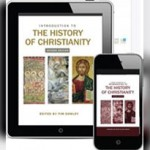 "Interwoven with the Great Cloud of Witnesses: A Review of ""Introduction to the History of Christianity"""