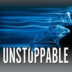 Unstoppable: A Book Review