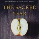 The Sacred Year: A Book Review