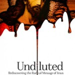 Ben Corey's Undiluted: A Review