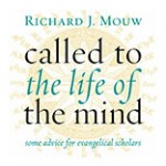 Called to the Life of the Mind: A Book Review