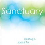Finding Sanctuary: A Q&A with Spiritual Director Terry Hershey
