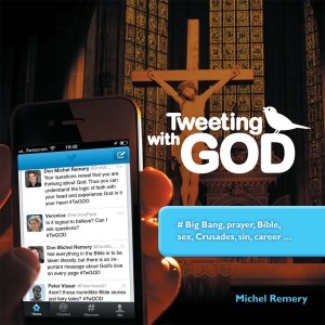 Tweeting with God_cover