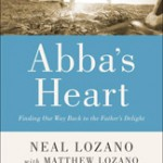 Daddy God: A Review of Abba's Heart