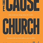What's The Cause Church? A Q&A with jKonrad Hölé