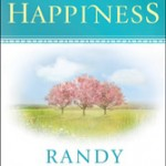 Happiness: A Book Review