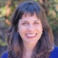 Tasting God: A Q&A with Ginny Kubitz Moyer