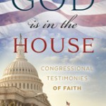 God's People in the House: A Patheos Q&A with Virginia Foxx