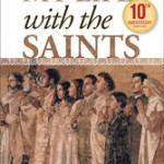 Living With and Loving the Saints: A Patheos Q&A with Fr. James Martin