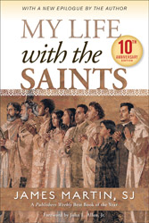 BC_MyLifeWiththeSaints_1