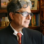 7 Billion Universes: An Interview With Deepak Chopra