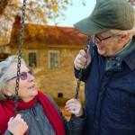 Love After an Alzheimer's Diagnosis