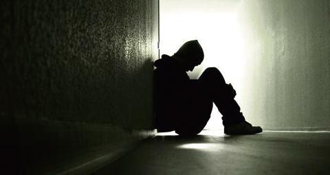 Grief Fatigue
