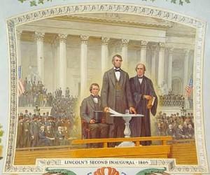 lincolns-second-inaugural-1865