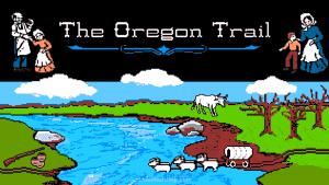 oregon-trail-feature