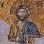 Christ_Pantocrator_mosaic_from_Hagia_Sophia_2744_x_2900_pixels_3.1_MB