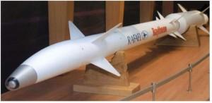 David_sling_missile