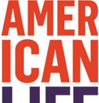 This American Life logo