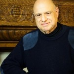 Tony Campolo: The Christian Morality of Gay and Lesbian Inclusion