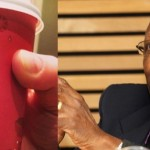 desmond and starbucks 4