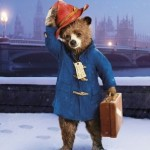 Image: Cropped from Paddington publicity poster.