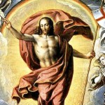 The Resurrection Is No Myth, But It Is Dangerous