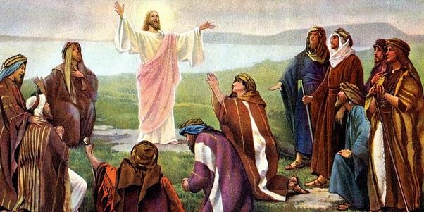 christian suchen christen