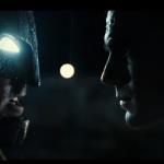 Theology and Sacrifice in Batman v. Superman [SPOILERS]