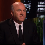 Dead to Me – Shark Tank and the Miracle of Resurrection