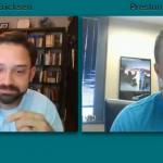 RavenCast: Preston Shipp – From Prosecutor to Criminal Justice Reform Advocate