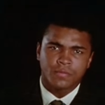 Muhammad Ali: The G.O.A.T., White America, and Islam