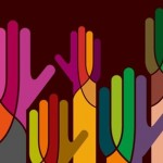 Wednesday Sermon: Division Undone