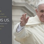 """Us Versus Us"" – LGBT, Pope Francis, and Religion"