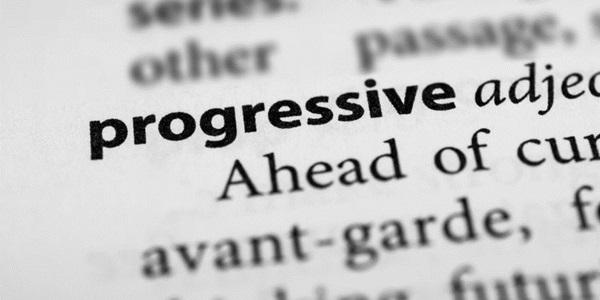 49459092 - progressive
