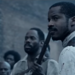 "A Message to White America About How to Decide If You'll See ""The Birth of A Nation"""