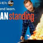 "Solid Advice from ""Last Man Standing"" On How Not To Be Stupid!"