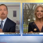 The Truth about Alternative Facts in the Trump Administration