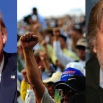 Why Progressives Should Be Hopeful: Trump, Immigration, and the Media