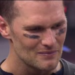 Tom Brady and the Patriots: Leaving God Out of the Super Bowl